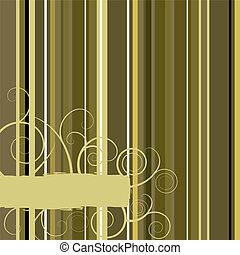 camouflage stripe - Abstract camouflage background design...