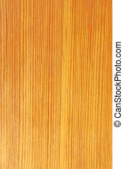 Wood texture - Natural light real wood texture background...