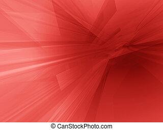 Velvet background - Red velvet screens computer generated...