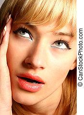 beautiful girl 05