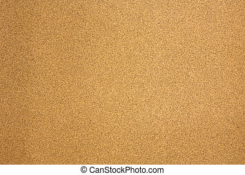 Sandpaper Background - Light Grit Sandpaper Abstract Wall...