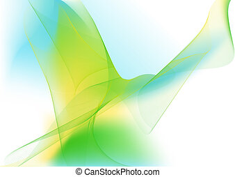 abstract background - illustration - abstract background...