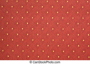 Fabric Background