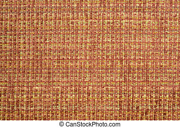 Fabric Background - Tweed Fabric Background Pattern