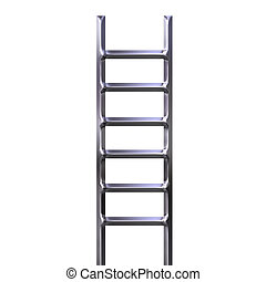 Safety besides Un Bombero Apaga El Incendio besides Ladder as well  on climbing ladder fire truck clipart