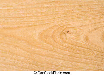 Beech wood texture - Unpolished beech wood texture with a...