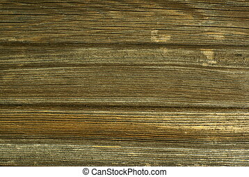 Old weathered wood. - Old wood background.