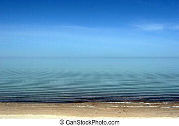 welcome to lake huron - lake huron the pinery provincial...