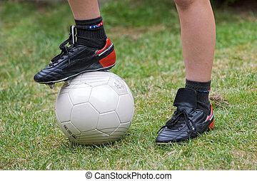 otra vez,  lets, fútbol, juego,  aimg_1571