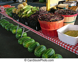"Farmers Market - \""resubmitted after cloning out the..."