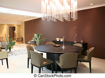 living room decorating ideas - 5 star hotel apartment -...