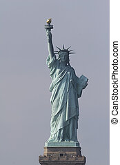 Statue of Liberty SL04 - Statue of Liberty - Liberty...