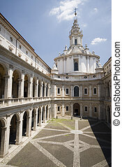 archives of state rome italy - rome italy archives of state...