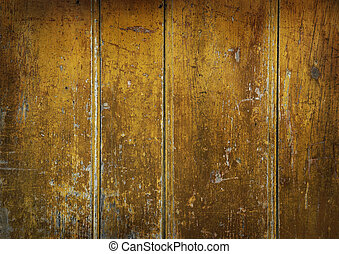 Grunge background - Aged background - makes a great...