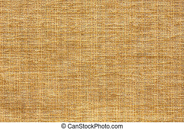 Tweed Background - Light Brown Earth Tone Tweed Fabric...