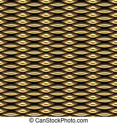 chain link mesh