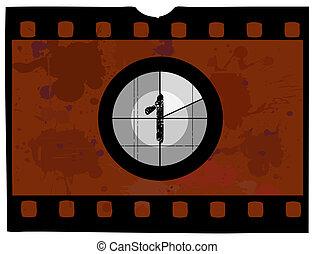 Film Countdown - At 1