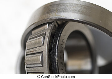 bearings - industrial bearing