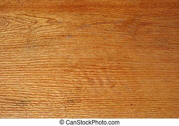 cherry woodgrain  - closeup of cherry woodgrain background