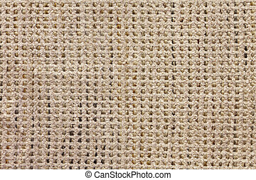 Tweed  Pattern Background