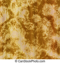 old curtains - abstract grunge image of old dirty wall or...