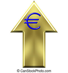 Euro Currency Value