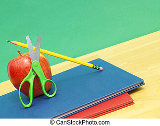 back to school supplies - supplies for back to school -...