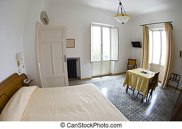 hotel suite sicliy italy - luxury hotel suite in villa...