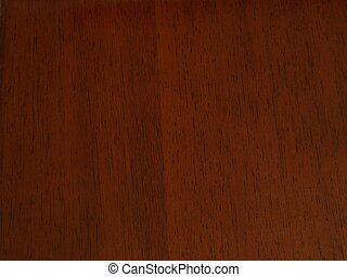 Background texture Wood - Background texture of Wood grain...