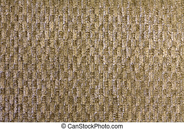 Fabric Pattern Background