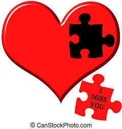 Clip Art Miss You Clip Art miss you illustrations and clip art 898 royalty free i stock