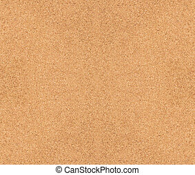 corkboard - a nice large image of a cork board