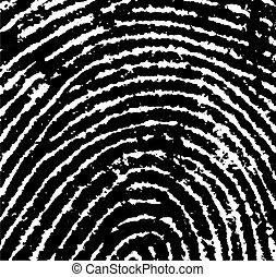 FingerPrint Crop 3