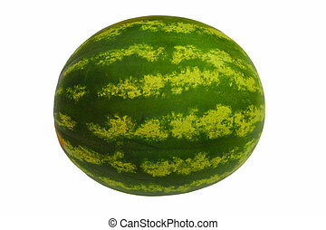 Watermelon, fruit, healthy life, diet, power and energy,...