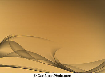 abstract lines - nice background image of lined colour and...