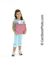 Child 383