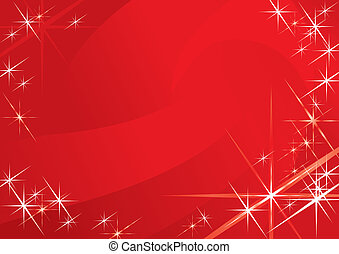 Magic Background (XXL jpeg made from vector)