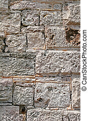 Stone Blocks Vertical - Interesting stone blocks useful for...