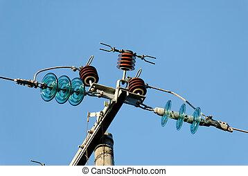 Low-Voltage Fixture