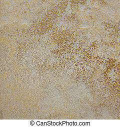 Ceramic Tile Background - Earth Tone Ceramic Tile Abstract...