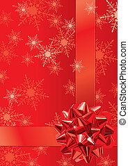 Christmas Design illustration - Christmas Design XXL jpeg...