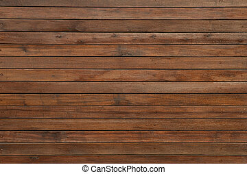 wooden texture - photo of wood texture