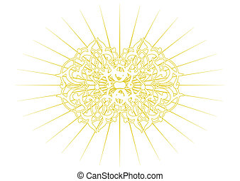 ornamental elements - Vector ornamental elements Suggested...