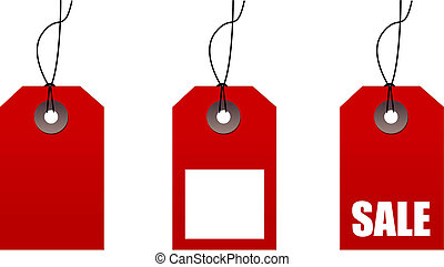 sale tags - Tags for sale , or modify as you please , has...