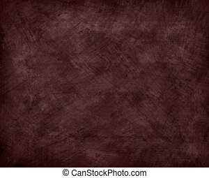 Burgundy Grunge BG - A burgundy grunge textured background
