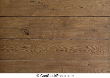 Wood texture - Detailed high-res brown oak wood texture