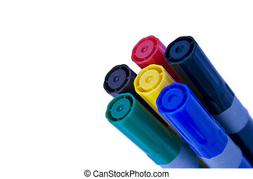 Color Pen 1