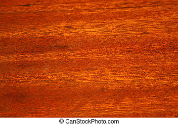 caoba, madera, grano, backg