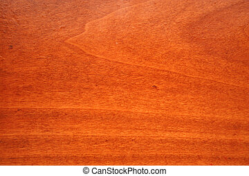Wood grain background - Wood grain abstract background