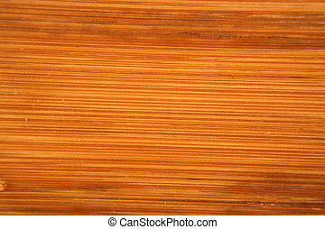 Bamboo Background Texture